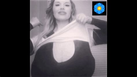 boncinbig naked boobs